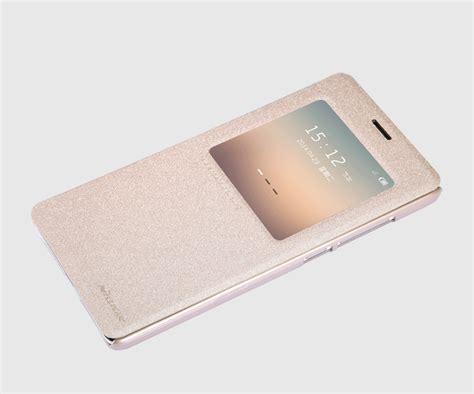 Mgflipcoverflip Cover Xiaomi Redmi Note 2 Autolock nillkin xiaomi hongmi redmi note app autowakeup flip cover 11street malaysia cases and