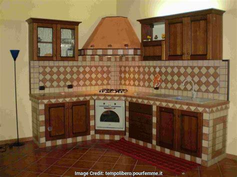 piastrelle per cucina rustica piastrelle x cucina rustica cucina design idee