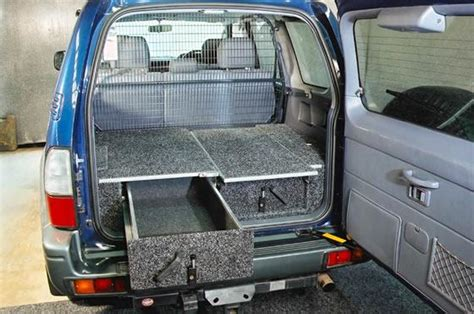 4wd accessories 4wd accessories by products storage