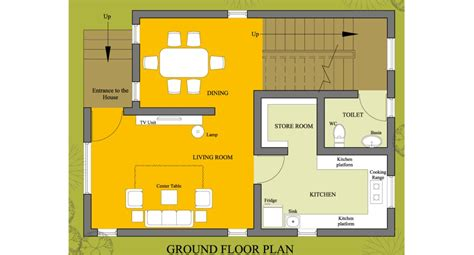 Duplex Floor Plans India by Homeplansindia House Plans Home Plans Small House