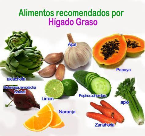 alimentos que ayudan a limpiar el higado plantas medicinales archivos medicina natural y remedios
