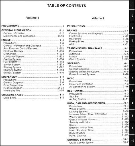 auto repair manual free download 2005 suzuki aerio parental controls service manual auto repair manual free download 2002 suzuki aerio on board diagnostic system