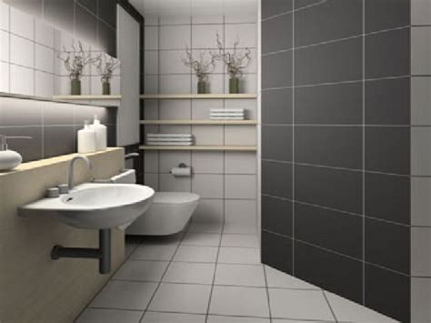 ideas for small bathrooms on a budget bathroom design ideas on a budget
