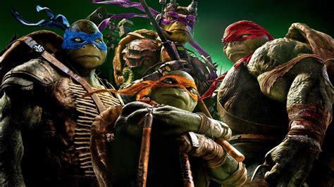 imagenes hd tortugas ninja pel 237 cula de dibujos animados las tortugas ninja fondos de