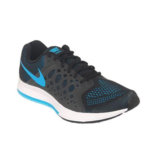 Nike Zoom Vegasus 1 nike air zoom pegasus 31 blue running shoes buy nike air zoom pegasus 31 blue