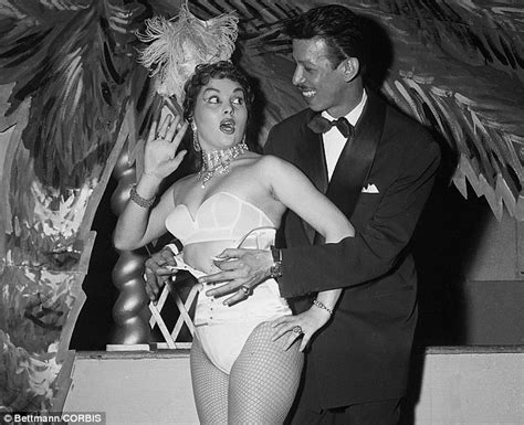 beautiful pimp and host i was a pimp in 1950s inside the actors studio host