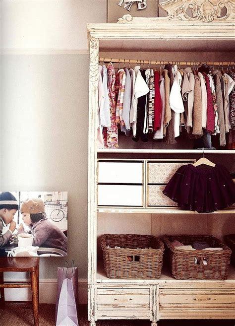 wardrobe closet baby wardrobe closet