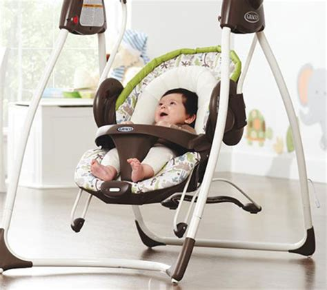 baby swings at babies r us what to look for in a baby swing babies r us canada