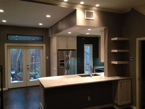 dallas condo kitchen remodel hatfield builders amp remodelers