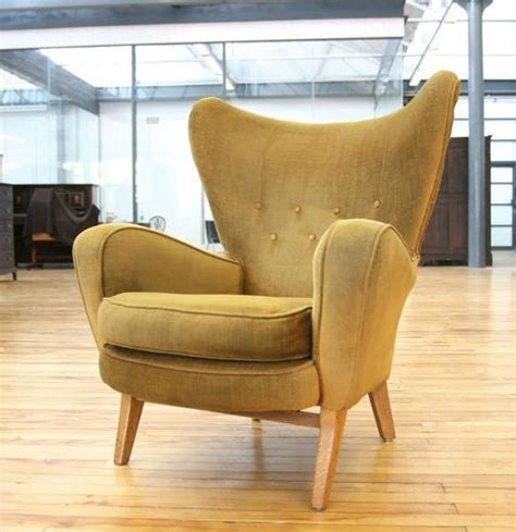 Vintage Armchair Uk by 25 Best Ideas About Retro Armchair On Mid