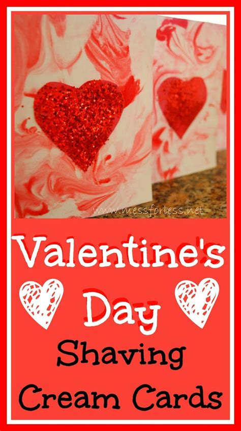 valentines day cards preschool 72 best images about preschool valentines ideas on