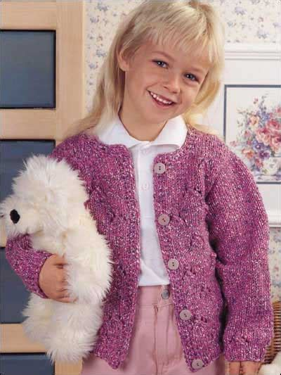 children s sweater knitting patterns knitting patterns for sweaters for children crochet and knit