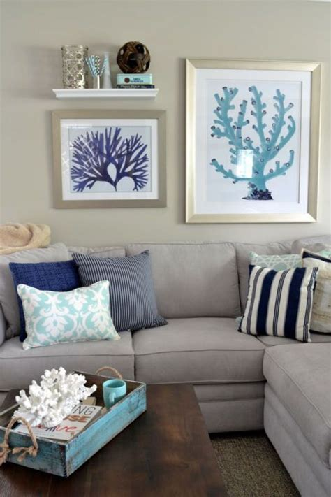 coastal decorating ideas living room 2937 best images about beach house decorating ideas on