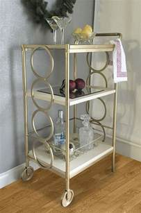 sunnersta utility cart 1000 ideas about ikea bar cart on pinterest ikea bar