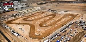 Rental Las Vegas Race Track Lucas Road Racing Series Rounds 11 And 12