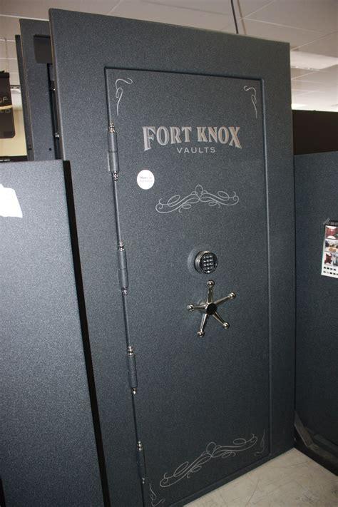 vault doors for secure rooms tom ziemer