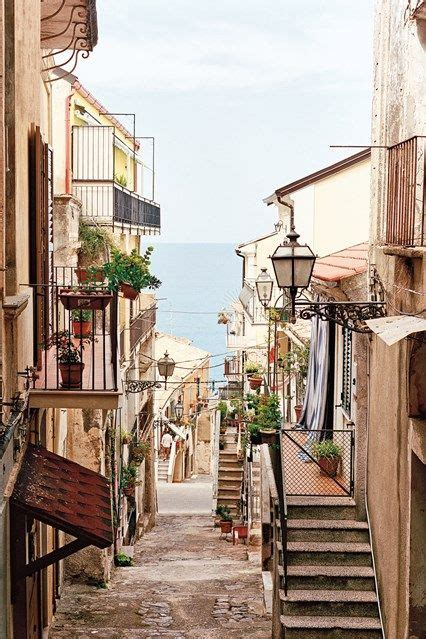 best hotels in conde nast tropea calabria italy guide to the best beaches