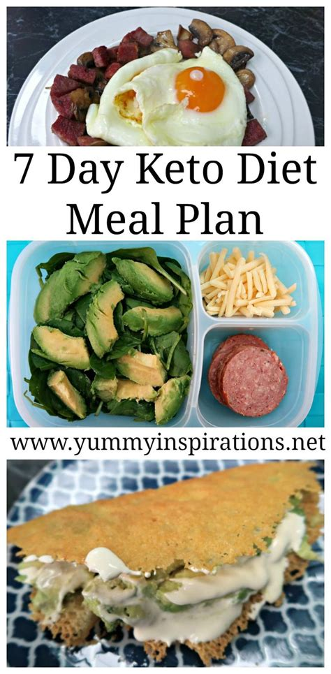 keto diet recipes keto meal plan keto cooker books best 25 keto diet foods ideas on keto food