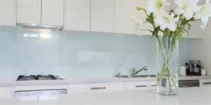 Kitchen Splashback by Glass Splashbacks Amp Kitchen Splashbacks O Brien 174 Glass