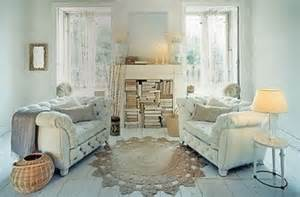 Home Decorating Blogs Vintage by French Shabby Chic Furniture Interior Design
