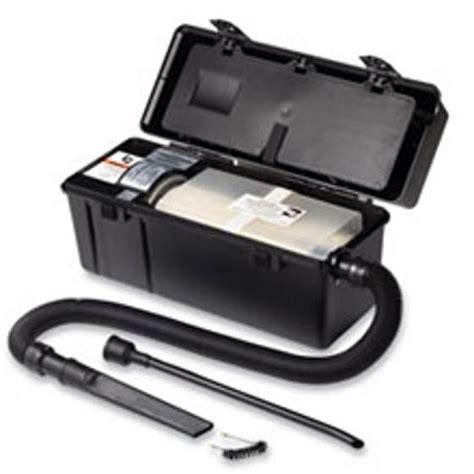 Vacuum Toner sell small portabletoner cleaning vacuum machine wq tx100 id 9434647 from zhuhai reachfill