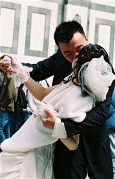 consolati firenze matrimonio a firenze italia