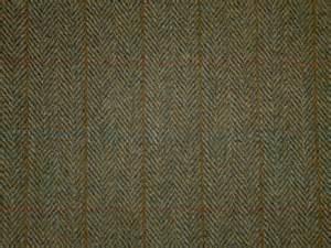 Harris Tweed Upholstery Fabric Harris Tweed Fabric Harris Tweed 100 Wool Fabric C001t