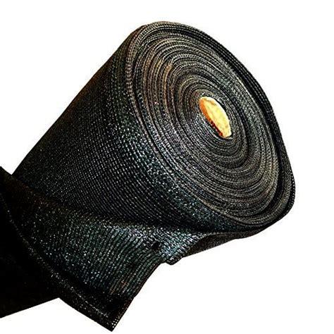 corporate tax the 240bn black hole ftcom aleko 6 x 150 feet black fence privacy screen windscreen