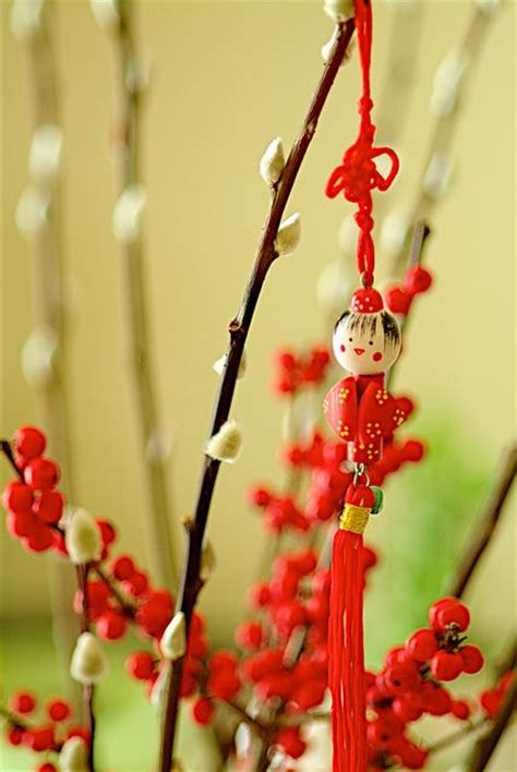 Chinese New Year Home Decor | chinese new year home decor chinese lunar new year