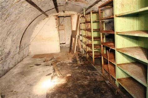 underground shelter designs underground shelter plans