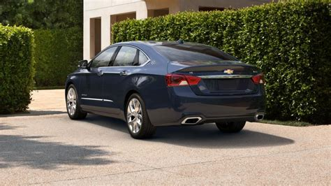 chevy impala dealership burbank chevrolet impala dealership best chevy impala deals