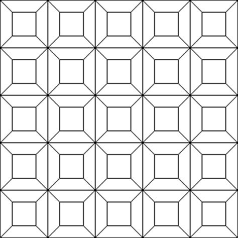 tessellating shapes templates shapes that tessellate maths