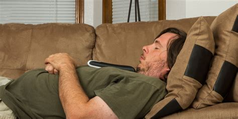 couch potato show pandemic of inactivity in poor communities is health