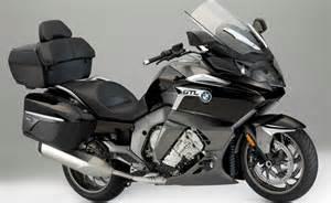 Bmw K1600gtl Eicma 2016 Touring Bike Bmw K1600gtl 2017 Moto 2017