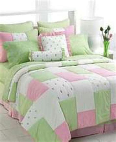 pink and green bedding pink and green comforter pink and green pink green comforter and green