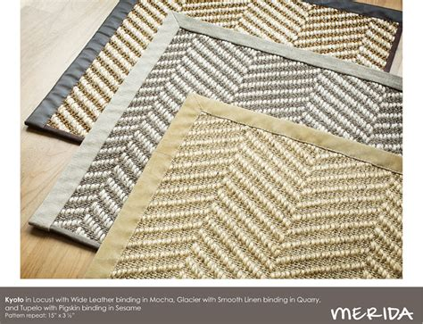 merida meridian rugs merida woven by happy bowen farrow at coroflot