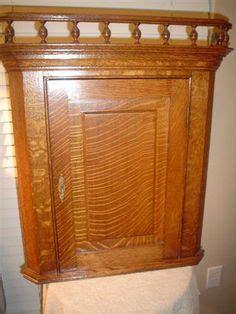 corner medicine cabinet vintage medicine cabinets antique vintage walnut