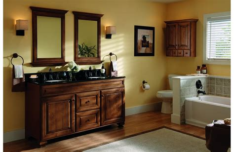 Allen Roth Ballantyne Vanity by Allen Roth 174 Ballantyne Bath Vanity Collection