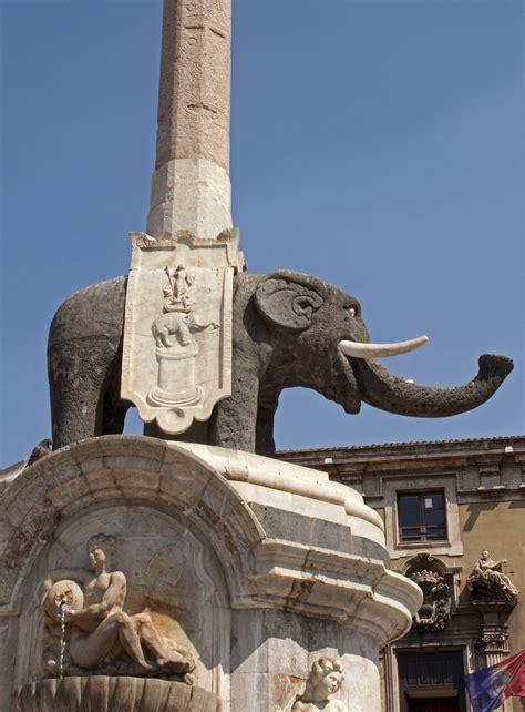 catania monuments parks jearld moldenhauer