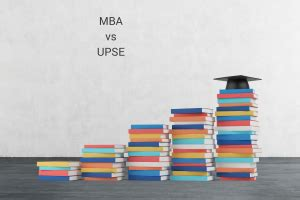 Pmp Vs Mba by Mba Comparison Archives Exal Gmat