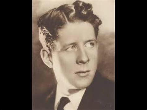 washington and lee swing fight song rudy vallee washington and lee swing fight song youtube