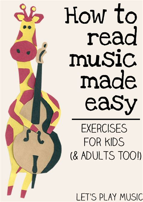 speed reading made simple essential guide the simplest way to read faster comprehend better improving you reading skills and finding a key idea books how to read made easy