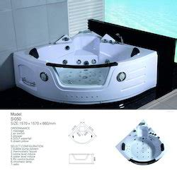 price of bathtub in india steamers india manufacturer of steam bath generator