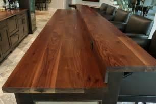 Ikea Kitchen Cabinets Installation Plank Construction Style J Aaron