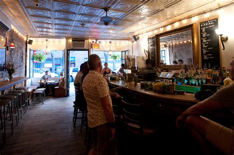 top bars in soho the best bars in soho and nolita new york ny the