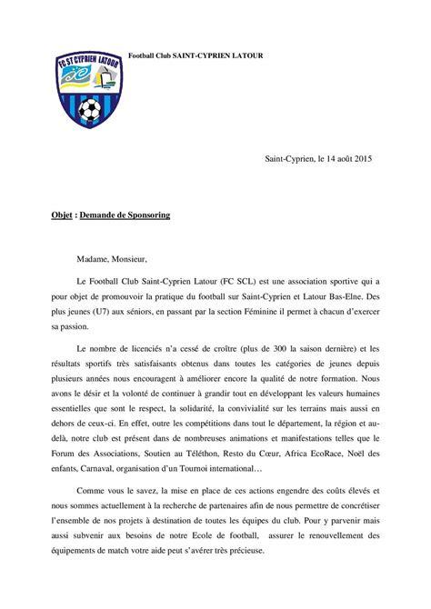 Sponsor Letter En Francais Telecharger Dictionnaire Francais Arab Android
