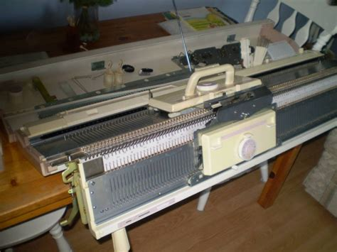 brothers knitting machine pin for sale qatar living on
