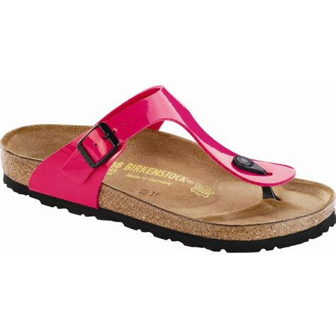 Flatshoes R 22 59 best flat shoes slippers images on slipper