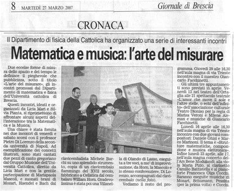 credito cooperativo calcio e covo bombarda bilder news infos aus dem web