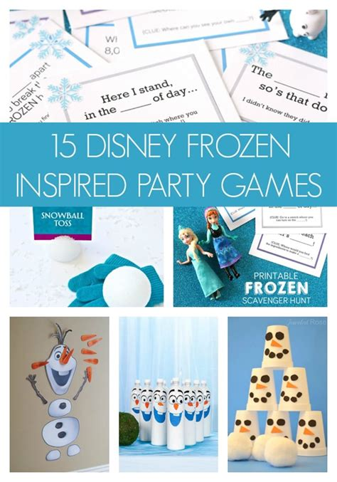 Girl games free frozen game